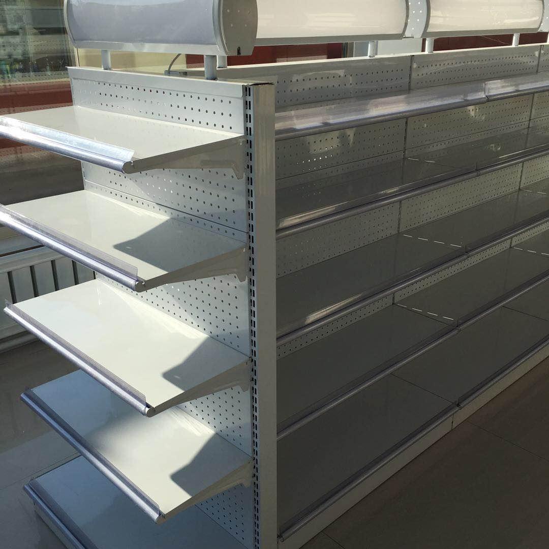 内蒙古知名的呼市货架销售机配件供应商-货架配件哪家好