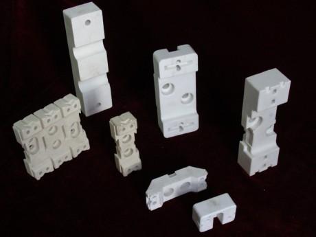 广州滑石瓷厂家、价格-邯郸熔强工业瓷专业生产