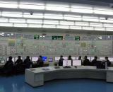 【东霖仪表】 plc配电柜 雷达物位计 雷达物位计厂家