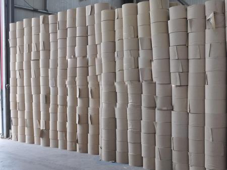 铝型材包装纸——铝型材包装纸厂家——铝型材包装纸批发