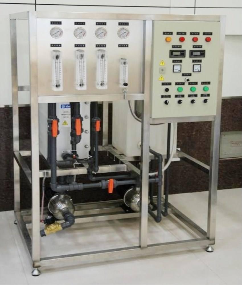 白銀超純水設備-有品質的推薦,白銀超純水設備
