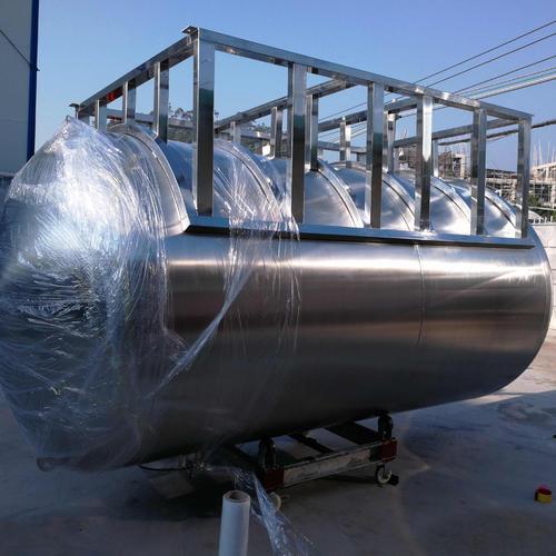白銀反滲透超純水設備-想買耐用的白銀超純水設備-就來甘肅方鴻環保設備