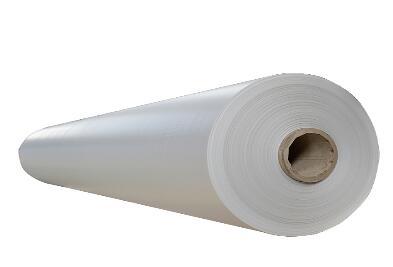 铝型材包装膜厂家——产品介绍