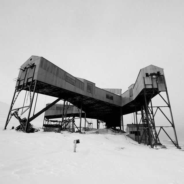 极地旅游-福建哪家欧洲旅行厂家好