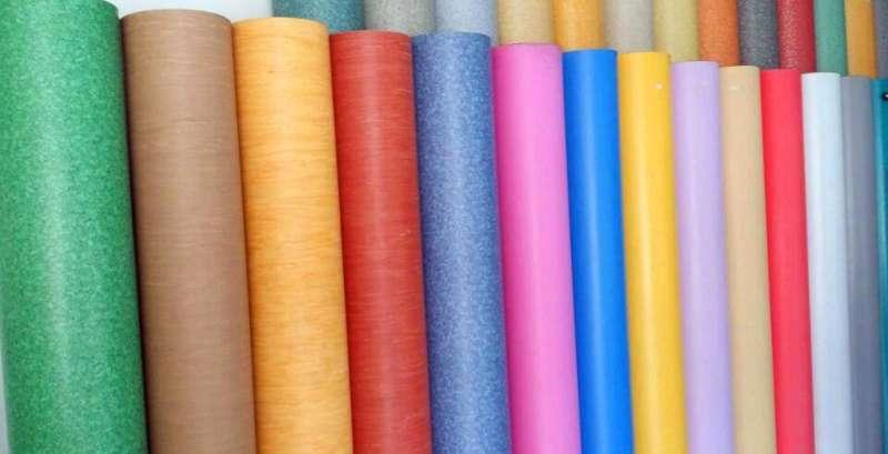 银川塑胶地板哪里有卖的-宁夏塑胶地板价格