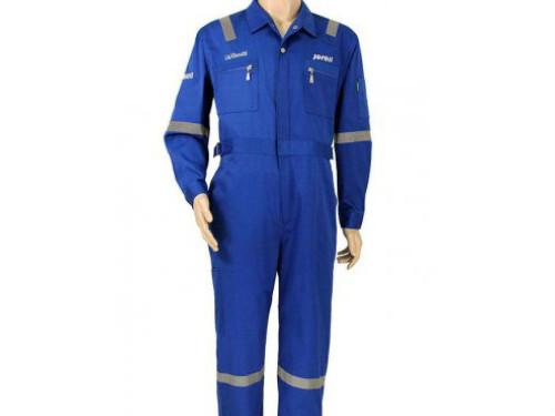 工服定制|工作服|工装制服|长袖工作服|半袖工作服
