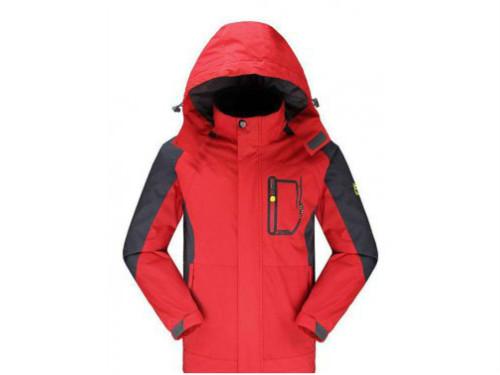 河北长袖工作服定做-价位合理的工装制服明升ms88,就在圣诺兰服装