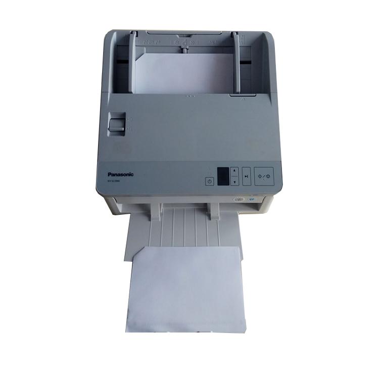 印江县扫描读卡机什么好 智能阅读机特点