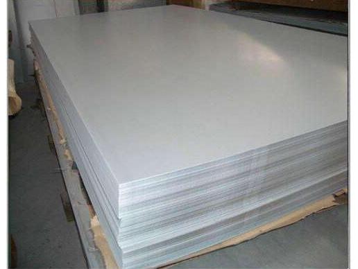 冷板厂-河南热卖冷板价格怎么样