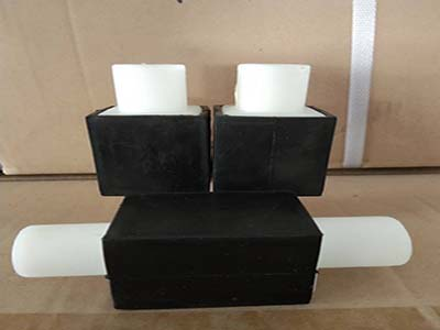 一次性注浆盒,一次性注浆盒生产厂家,一次性注浆盒价格