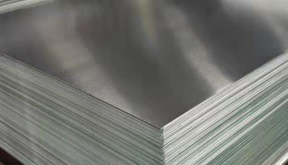 黑龙江铝朔板-购买实惠的铝朔板节选艳阳天