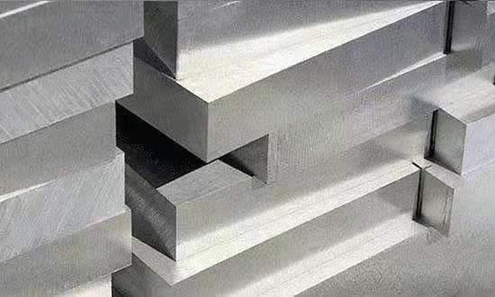 厂家批发铝板-买性价比高的铝板,就选艳阳天