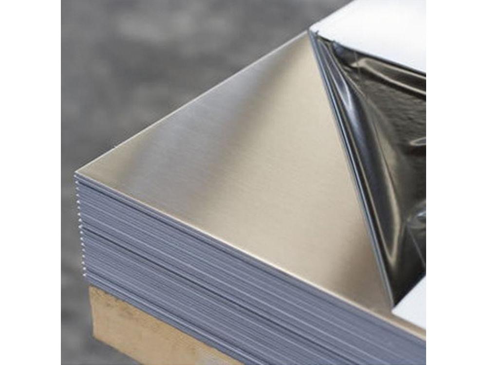 冷轧板价格|大量供应优惠的冷轧板