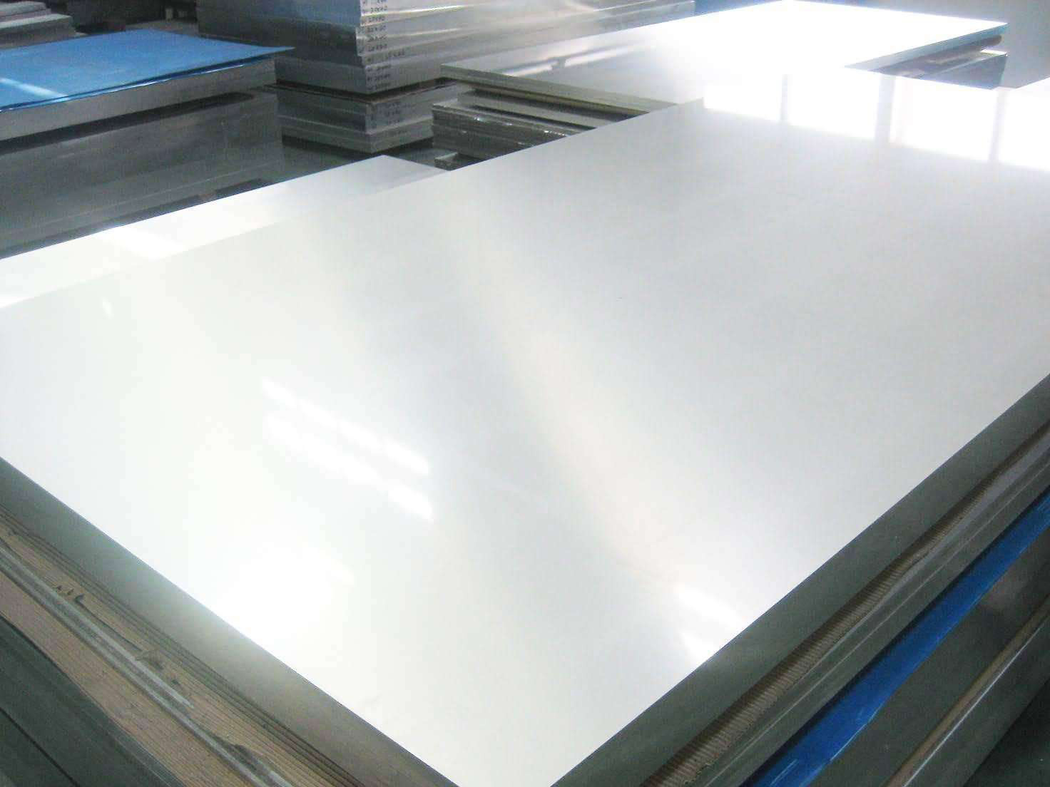 性價比高的冷軋板價格行情_信陽冷軋板價格