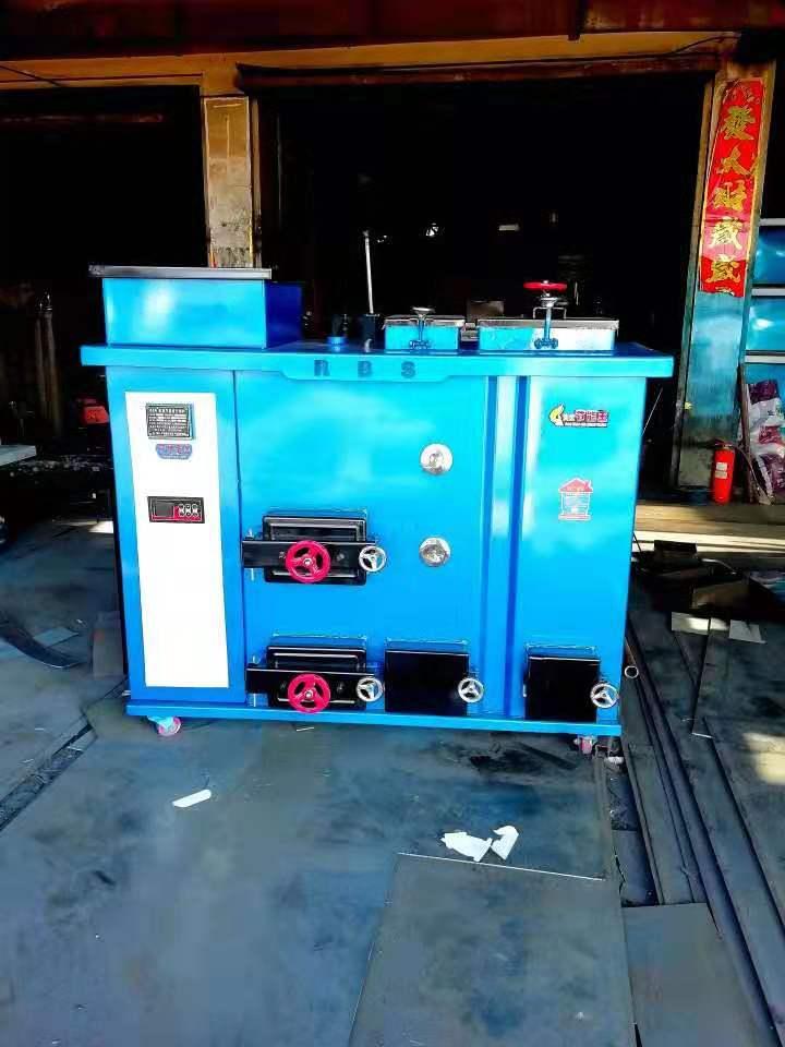 哈尔滨节能环保锅炉|哈尔滨生物质颗粒锅炉-军冬锅炉