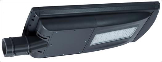 专业的厦门久贤贤明路灯JXL-XM40C-高质量的久贤贤明路灯JXL-XM40C在哪能买到