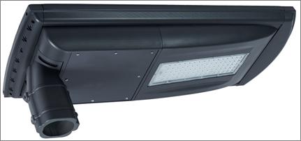 厦门久贤贤明路灯JXL-XM40C口碑好-久贤贤明路灯JXL-XM40C厂商推荐