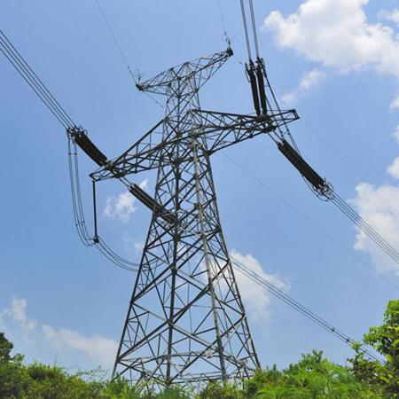 电力角钢塔,电力角钢塔生产厂家,电力角钢塔价格