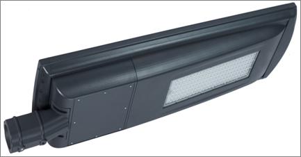 賢明路燈JXL-XM60C廠商代理-賢明路燈JXL-XM60C價格行情