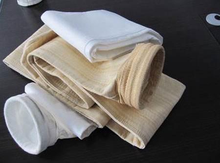 廠家供應高溫除塵布袋_供應河北信譽好的高溫除塵布袋