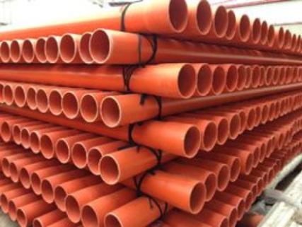 地暖管厂家-哪里买品质好的地暖管