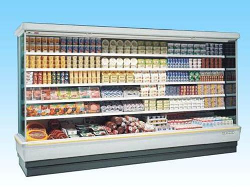 温州价格实惠的冷柜出售-海南便利冷柜