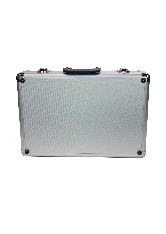 电子设备箱|泉州哪里有供应价格实惠的道具箱
