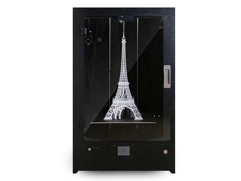大尺寸3D打印机 河南3D打印机专业供应