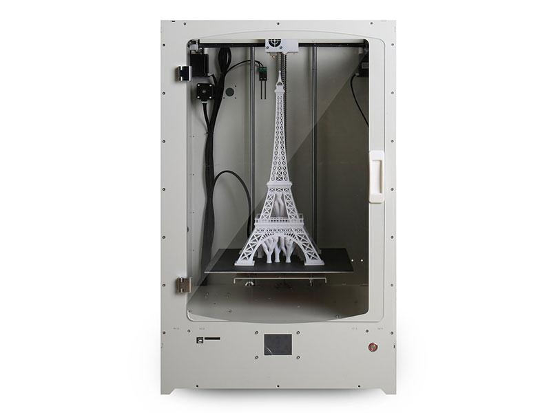 有品質的3D打印機價格怎么樣-光固化3D打印機
