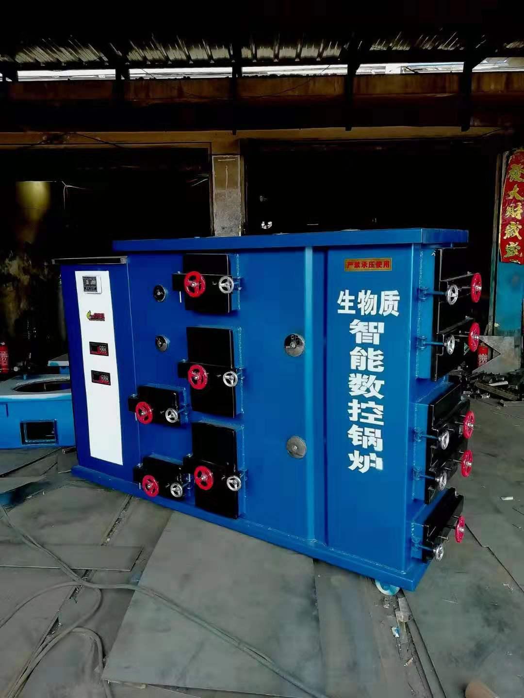 哈尔滨生物质锅炉|哈尔滨节能环保锅炉-军冬锅炉