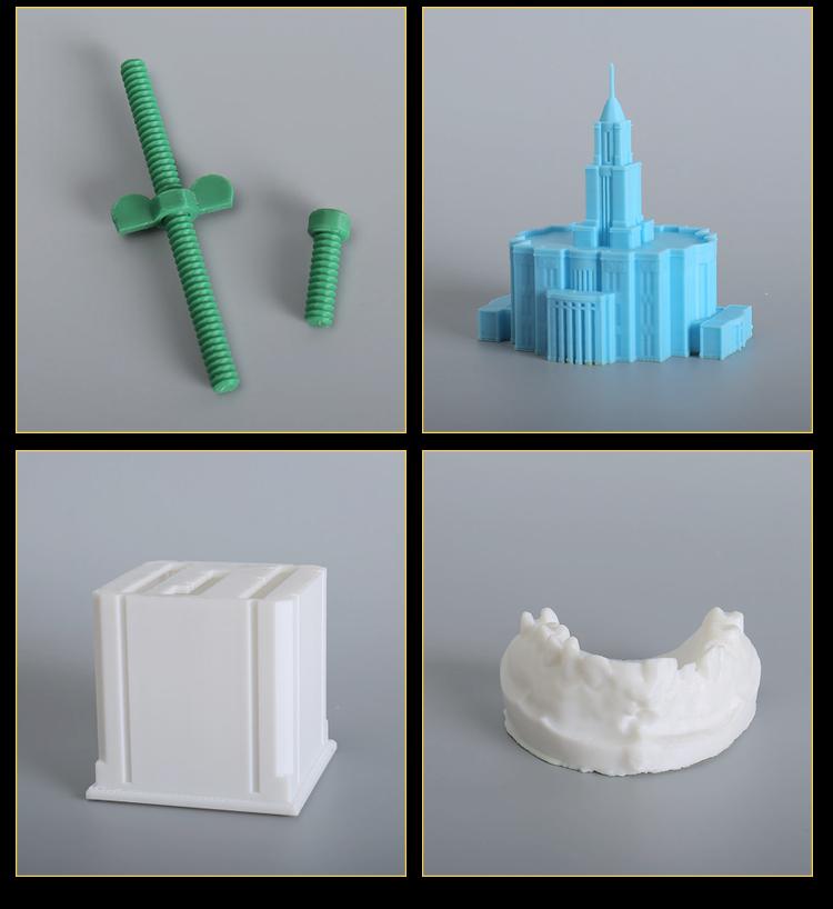 河南劃算的3D打印機_3D打印機多少錢一臺