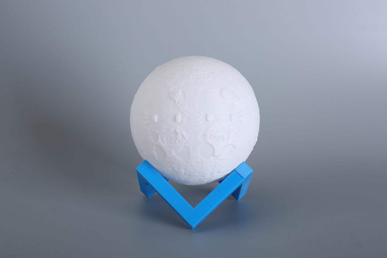 許昌3D打印機哪家好,小型3D打印機