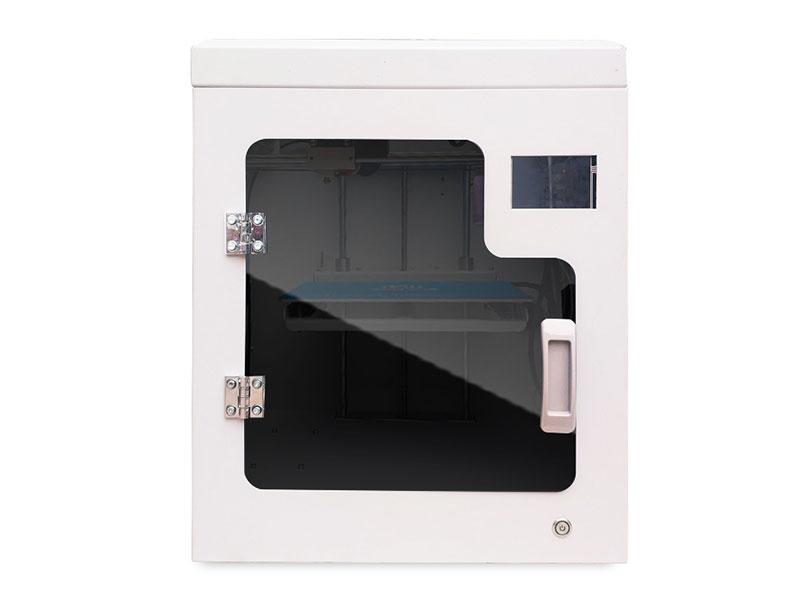 小型3d打印机|热荐高品质商用3D打印机质量可靠