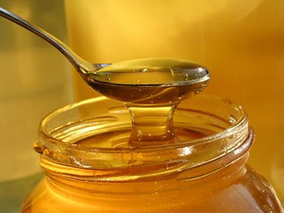 蜂蜜價格-河南實惠的蜂蜜供應