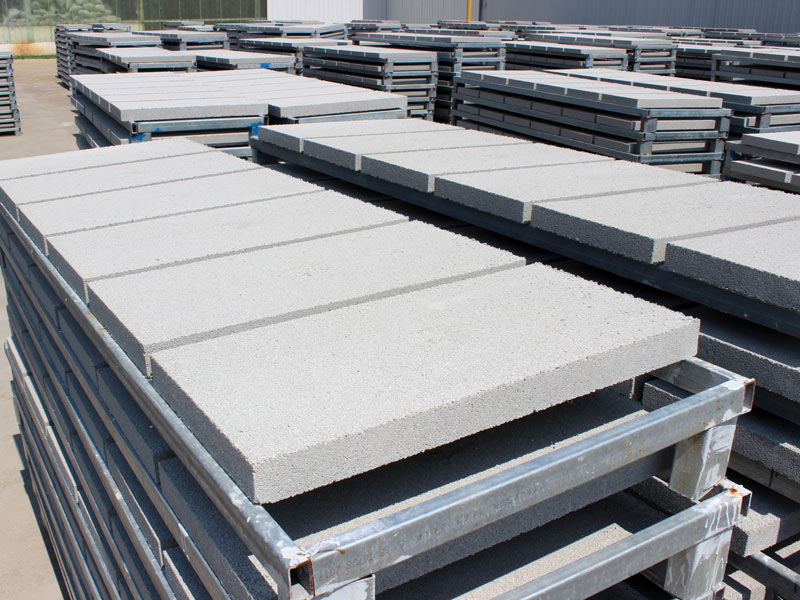 江西珍珠岩保温板-信阳地区实惠的盐城珍珠岩保温板