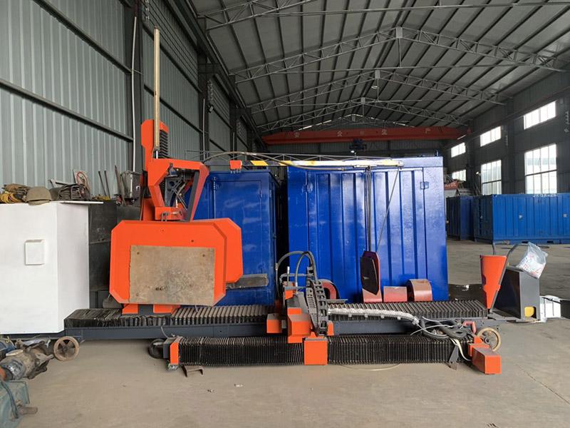 南京电厂设备清洗价格-好的电厂设备清洗服务商