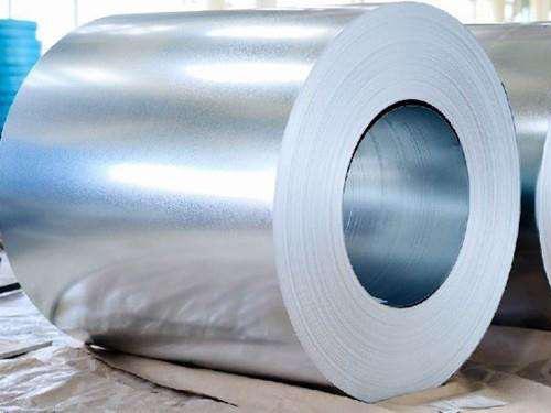 热镀锌板价格-河南专业的镀锌板