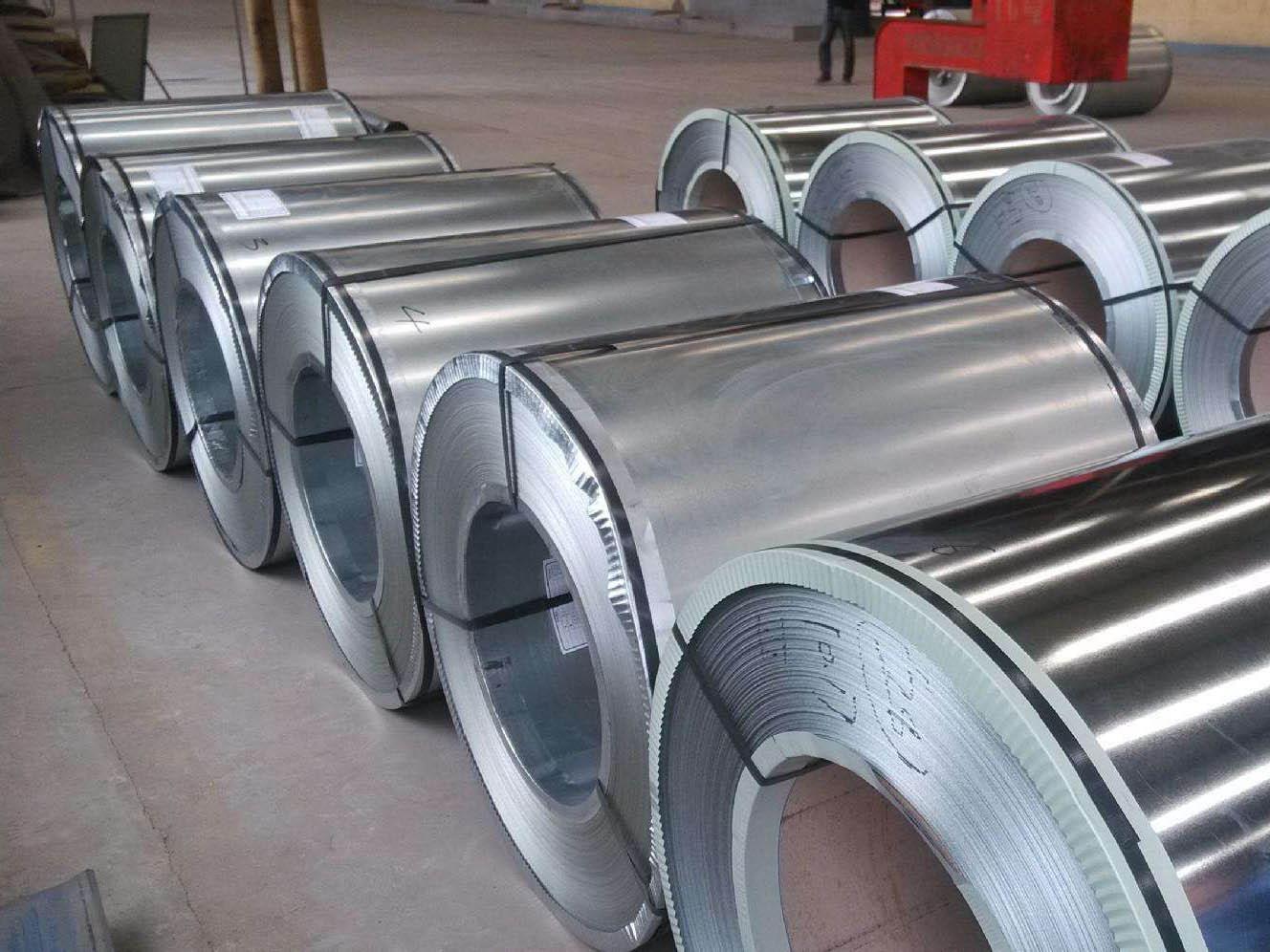 热镀锌板价格|专业镀锌板是由田雨钢铁提供