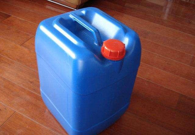 張家口化工桶廠家-邯鄲不錯的塑料化工桶供應