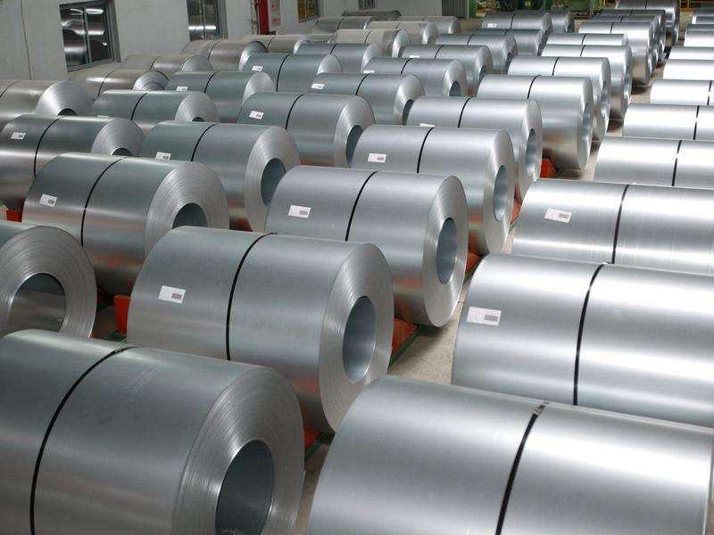 许昌供应优良的镀锌板-湖南镀锌钢板厂