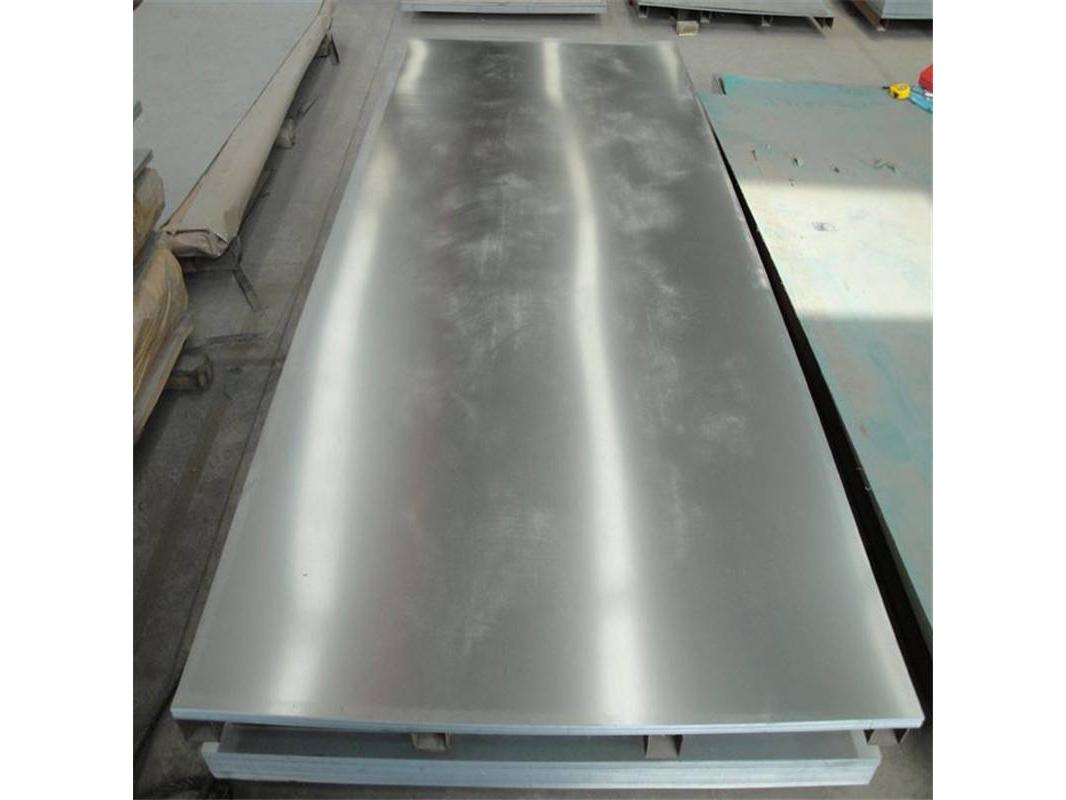 河南优良镀锌板生产企业-镀锌钢板厂家
