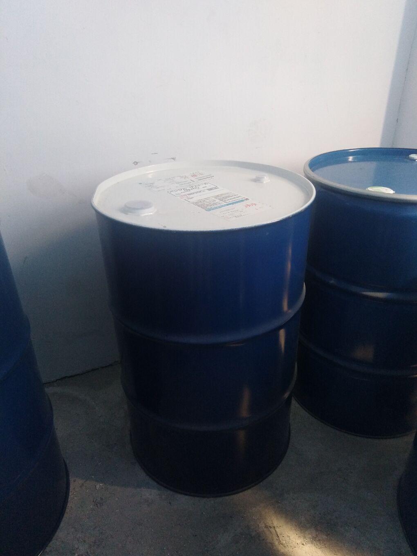 价格划算的日本进口乙二醇苄醚BZG-深圳靠谱的日本进口乙二醇苄醚BZG供应商