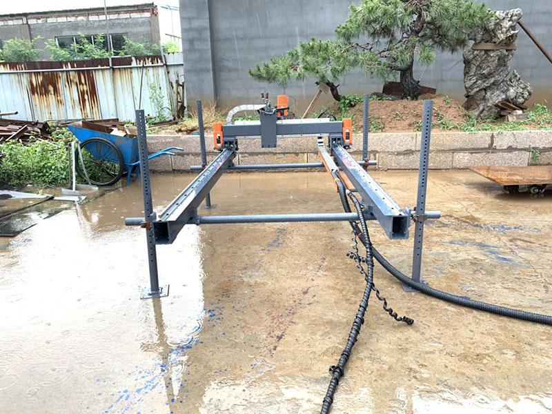 重庆工业设备物理清洗价格-临沂市靠谱的工业设备物理清洗哪里有