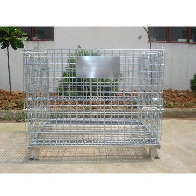 寧波倉儲籠-哪里能買到品質好的倉儲籠