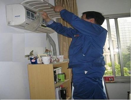 长安区奥克斯空调移机服务网点-供应西安好的西安空调移机