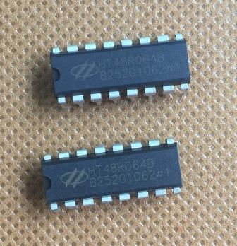 深圳知名的HT48R06A-1厂家推荐-优惠的HT48R06A单片机HT48R064B