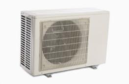 西安空调加氟哪家专业-西安格力空调加氟费用