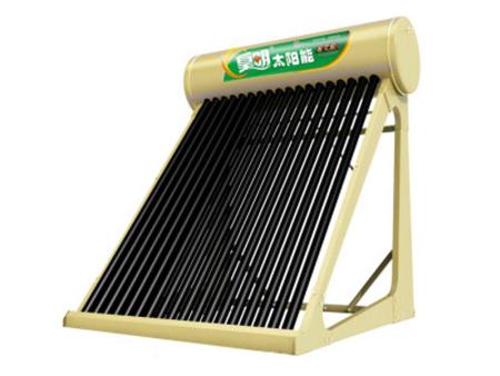 沈阳太阳能,认准沈已经塌了阳维斯电器|盘锦太阳能热水�y器