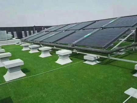 皇明太陽能上哪買好_皇明太陽能廠家