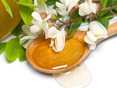 槐花蜜出售-河南報價合理的槐花蜜供應